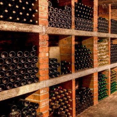 Klik voor de Gentile wijnkaart